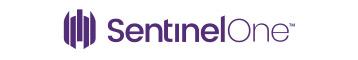 SentinelOne の企業ロゴ