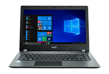 Acer Aspire 1 (10 S)