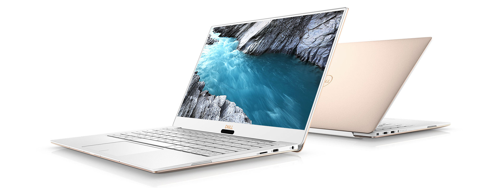 Dell XPS 13 ノート PC