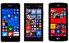 Windows 10 デバイス