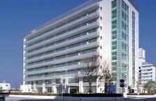 マイクロソフト イノベーション センター 佐賀