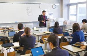 横須賀市立横須賀総合高等学校