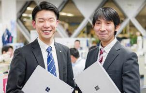 和歌山県教育委員会