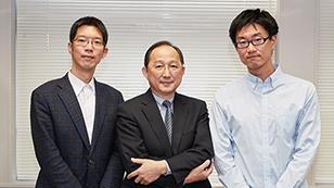 東京大学医科学研究所
