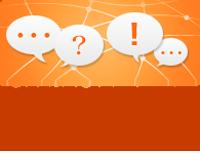 マイクロソフトの製品や技術に関する QA 対応、ノウハウや秘訣の入手または伝授の場としてご活用いただけます。