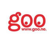 goo 検索
