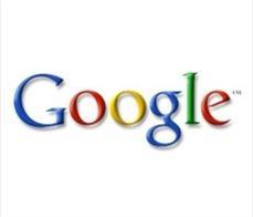 Google ウェブ検索