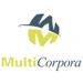 MultiCorpora