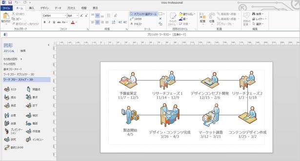 microsoft onenote 2013 step by step pdf
