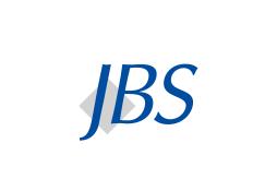 日本ビジネスシステムズ株式会社(別ウィンドウが立ち上がります)
