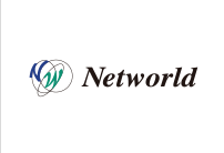 株式会社ネットワールド(別ウィンドウが立ち上がります)