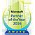 マイクロソフト ジャパン パートナー オブ ザ イヤー 2016 受賞企業 ページを新規ウィンドウで開きます