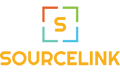 ロゴ: 株式会社ソースリンク