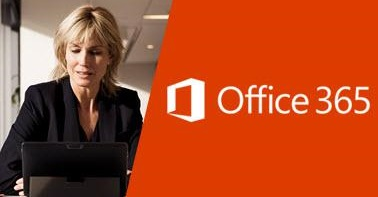 Onboarding Messaging to Office 365