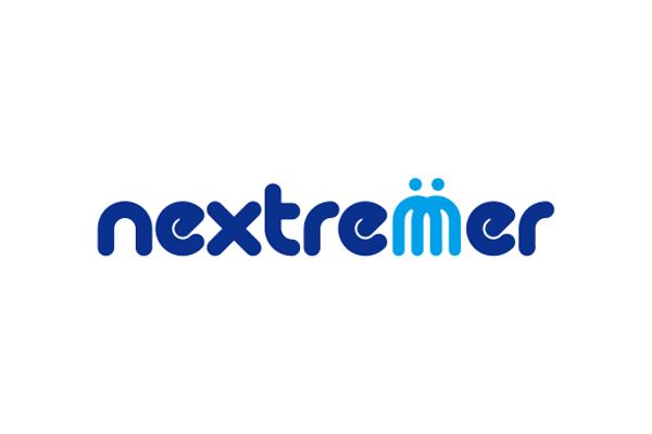 株式会社 Nextremer