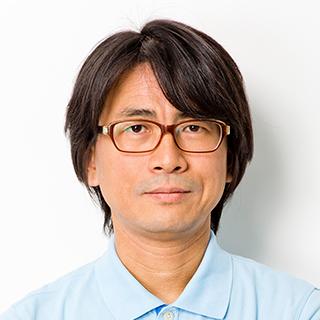 株式会社博報堂 須田 和博 様
