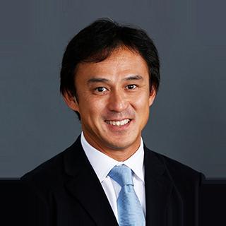日本マイクロソフト株式会社 高橋 美波