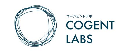株式会社Cogent Labs