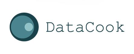 データクック株式会社