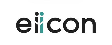 eiicon (パーソルキャリア株式会社)