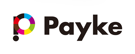 株式会社Payke