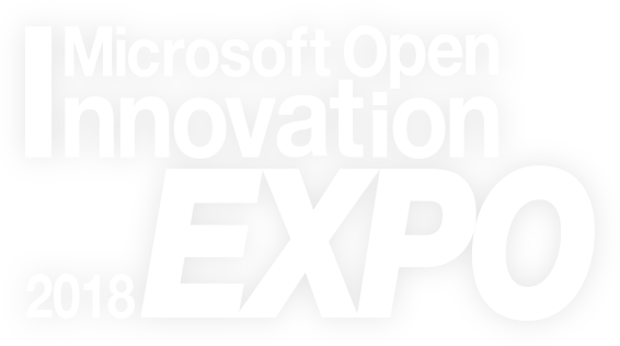 Microsoft Open Innovation EXPO