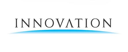 株式会社イノベーション