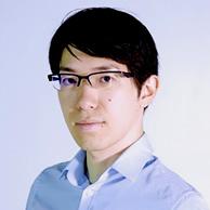 西田 惇 氏