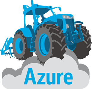 KUBOTA is Now on Azure - Micro...