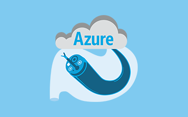 Olympus is now on Azure