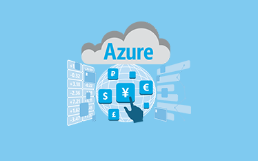 SMBC is now on Azure