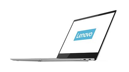 Lenovo Yoga S730 製品画像