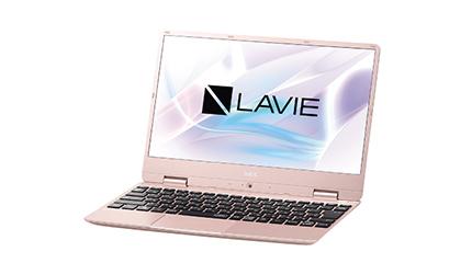 NEC NM550/MAG  製品画像