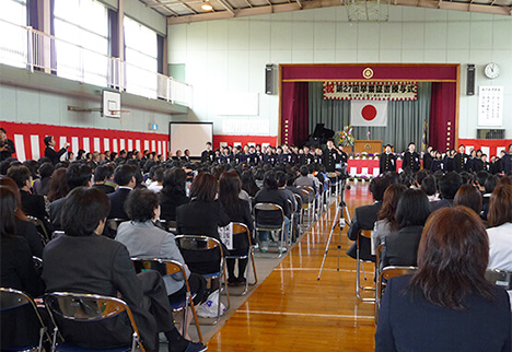 学校行事・イベント