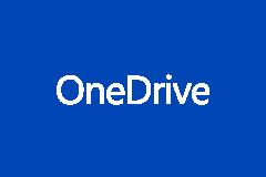 OneDrive でビジネスが加速