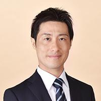 岡端 正志 講師の写真