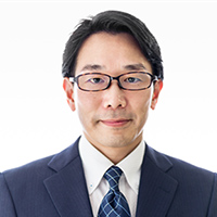 風間 正彦 講師の写真