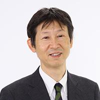 藤村 正弘 講師の写真