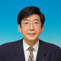 江口 正夫 講師の写真