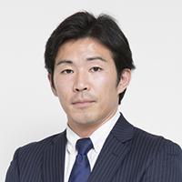 宮本 賢一 講師の写真