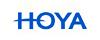 ロゴ: HOYAデジタルソリューションズ株式会社