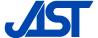 ロゴ: 日本システム技術株式会社