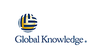 ロゴ: グローバル ナレッジ ネットワーク株式会社