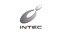 ロゴ: 株式会社インテック