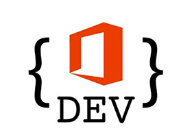 Officeアプリ開発