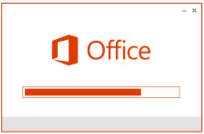 Office2016へアップ方法