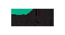 ロゴ:日本ヒューレット・パッカード株式会社