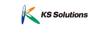 ロゴ:関電システムソリューションズ株式会社