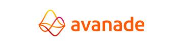 ロゴ:アバナード株式会社