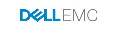 ロゴ:デル株式会社